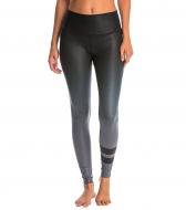 Ladies Yoga Pant