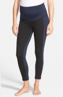 Ladies Maternal Pants